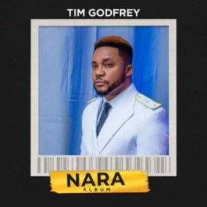 Tim Godfrey - Carry Me Ft. Frank Edwards